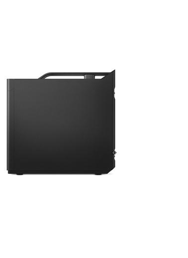 Lenovo Legion T530 90JY0058TX R9 3900 16GB 512GB SSD 8GB RX5700XT FreeDOS Renkli